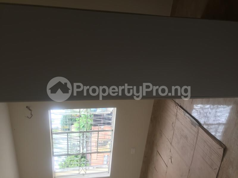 2 bedroom Blocks of Flats House for rent Coker Road Ilupeju Lagos - 24