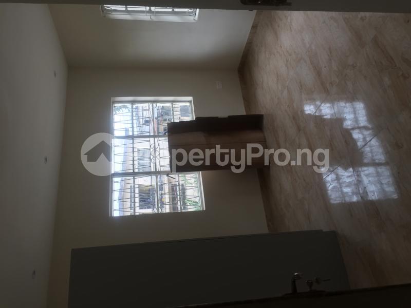 2 bedroom Blocks of Flats House for rent Coker Road Ilupeju Lagos - 23