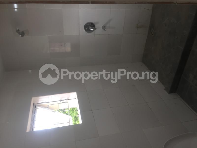 2 bedroom Blocks of Flats House for rent Coker Road Ilupeju Lagos - 27