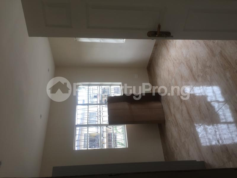 2 bedroom Blocks of Flats House for rent Coker Road Ilupeju Lagos - 31