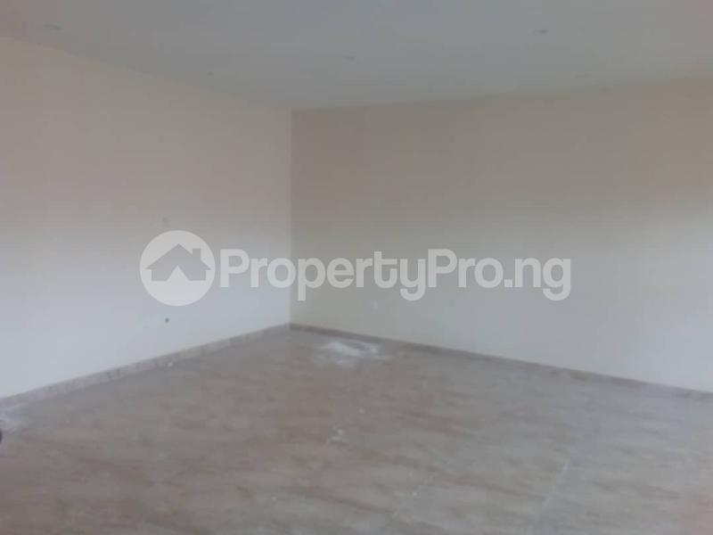 2 bedroom Blocks of Flats House for rent Coker Road Ilupeju Lagos - 12