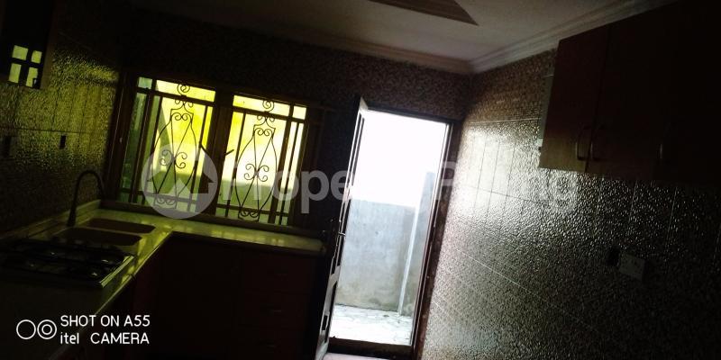 4 bedroom Detached Bungalow House for rent Ipaja ayobo Ipaja Ipaja Lagos - 19