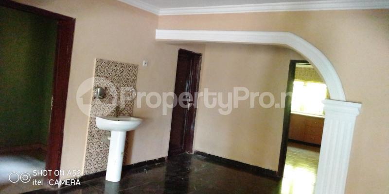 4 bedroom Detached Bungalow House for rent Ipaja ayobo Ipaja Ipaja Lagos - 2
