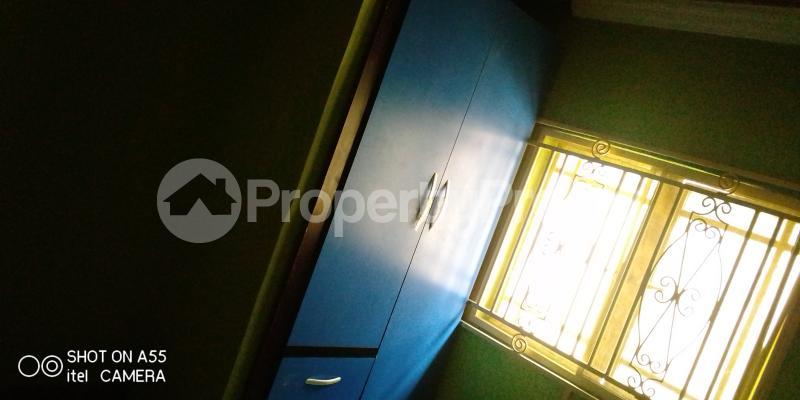 4 bedroom Detached Bungalow House for rent Ipaja ayobo Ipaja Ipaja Lagos - 24