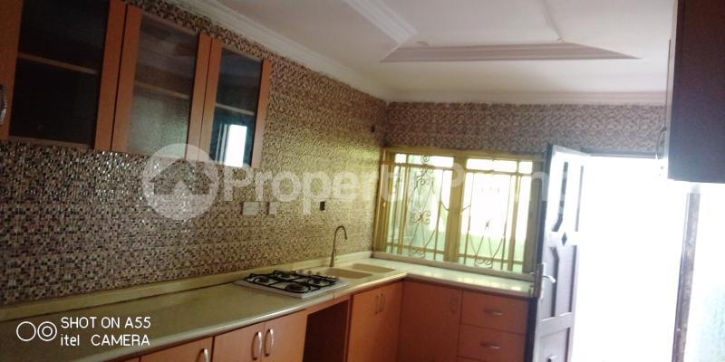 4 bedroom Detached Bungalow House for rent Ipaja ayobo Ipaja Ipaja Lagos - 18