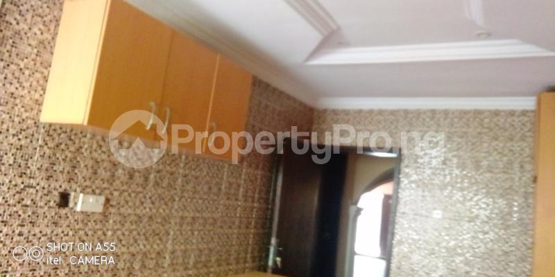 4 bedroom Detached Bungalow House for rent Ipaja ayobo Ipaja Ipaja Lagos - 8