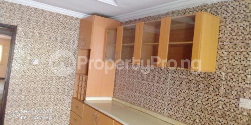 4 bedroom Detached Bungalow House for rent Ipaja ayobo Ipaja Ipaja Lagos - 11