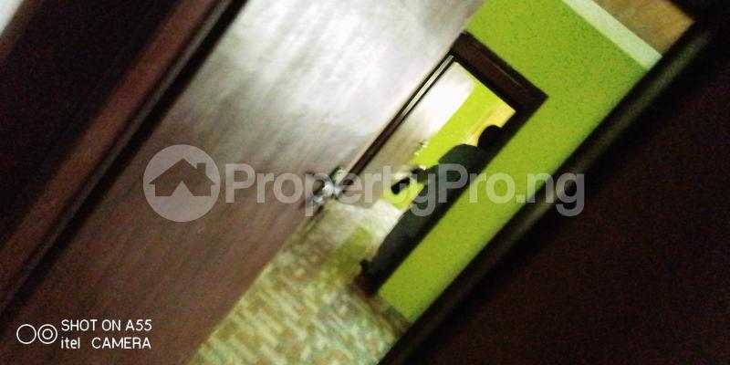 4 bedroom Detached Bungalow House for rent Ipaja ayobo Ipaja Ipaja Lagos - 5
