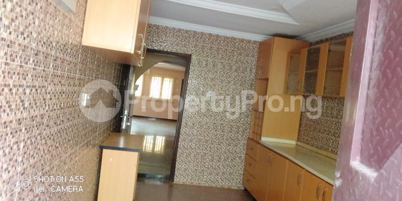 4 bedroom Detached Bungalow House for rent Ipaja ayobo Ipaja Ipaja Lagos - 10