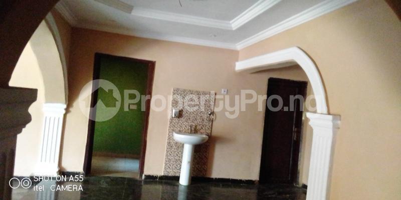 4 bedroom Detached Bungalow House for rent Ipaja ayobo Ipaja Ipaja Lagos - 15