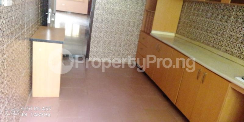 4 bedroom Detached Bungalow House for rent Ipaja ayobo Ipaja Ipaja Lagos - 25