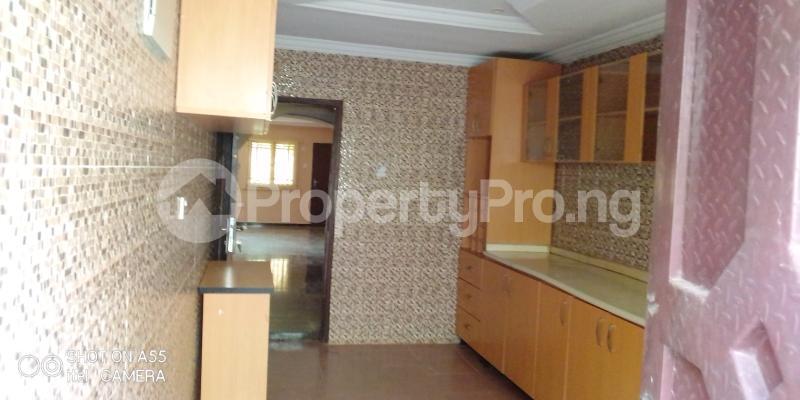 4 bedroom Detached Bungalow House for rent Ipaja ayobo Ipaja Ipaja Lagos - 12