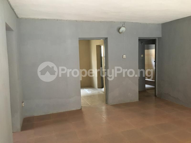 3 bedroom Flat / Apartment for rent 20 Obayan street Akoka Yaba Lagos - 6