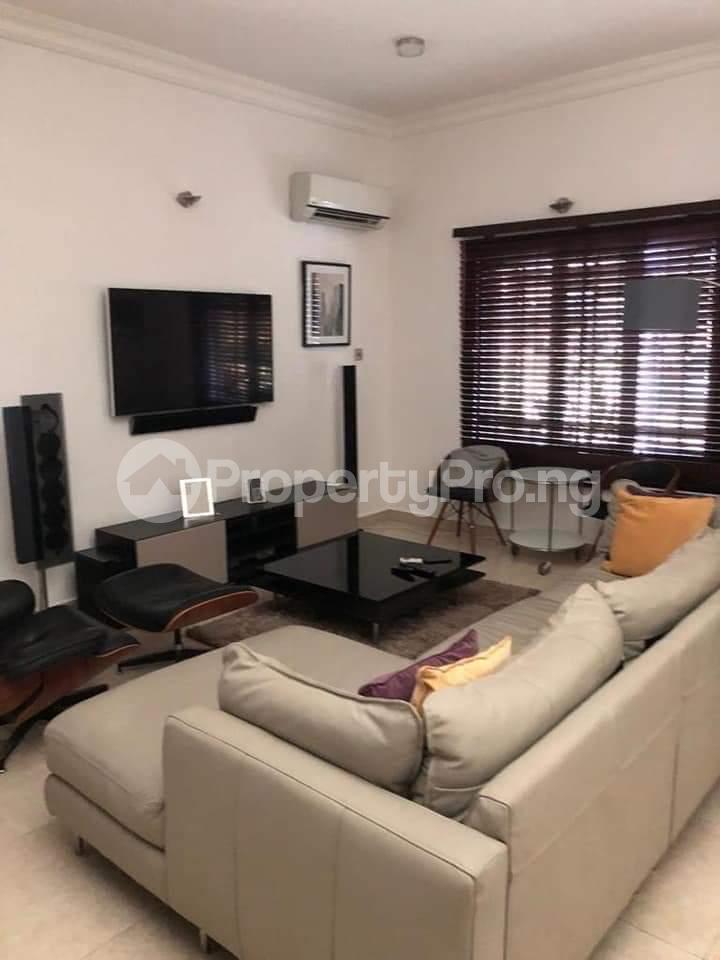 3 bedroom Detached Duplex House for sale Lekki garden phase 2, Lagos State Lekki Phase 2 Lekki Lagos - 7