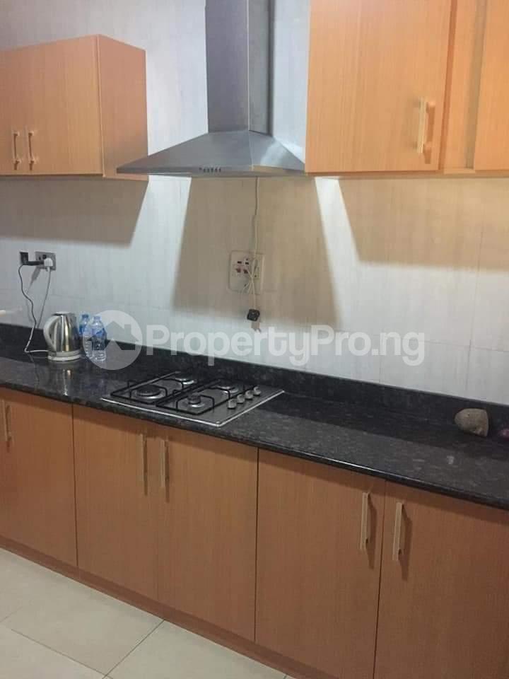 3 bedroom Detached Duplex House for sale Lekki garden phase 2, Lagos State Lekki Phase 2 Lekki Lagos - 2