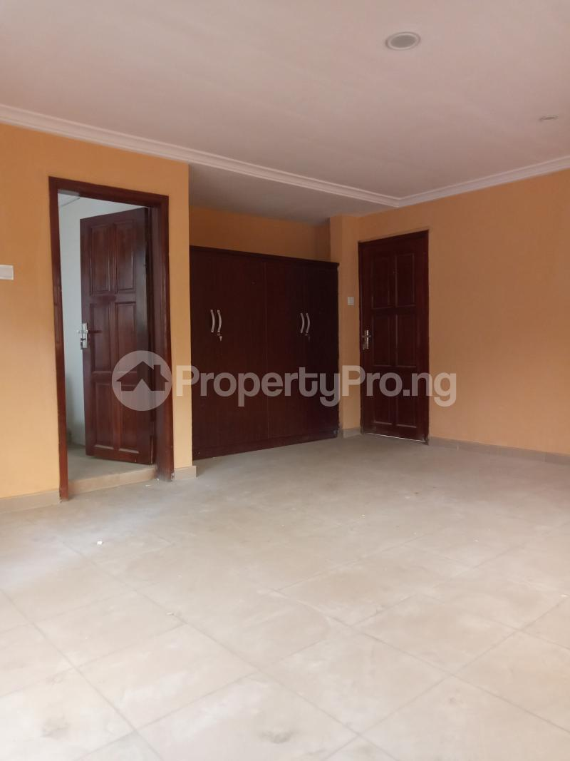 3 bedroom Flat / Apartment for rent An Estate Anthony Village Maryland Lagos - 4