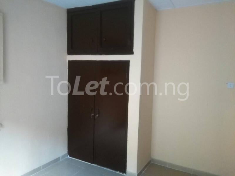 3 bedroom Flat / Apartment for rent idi iroko Estate Mende Maryland Lagos - 5