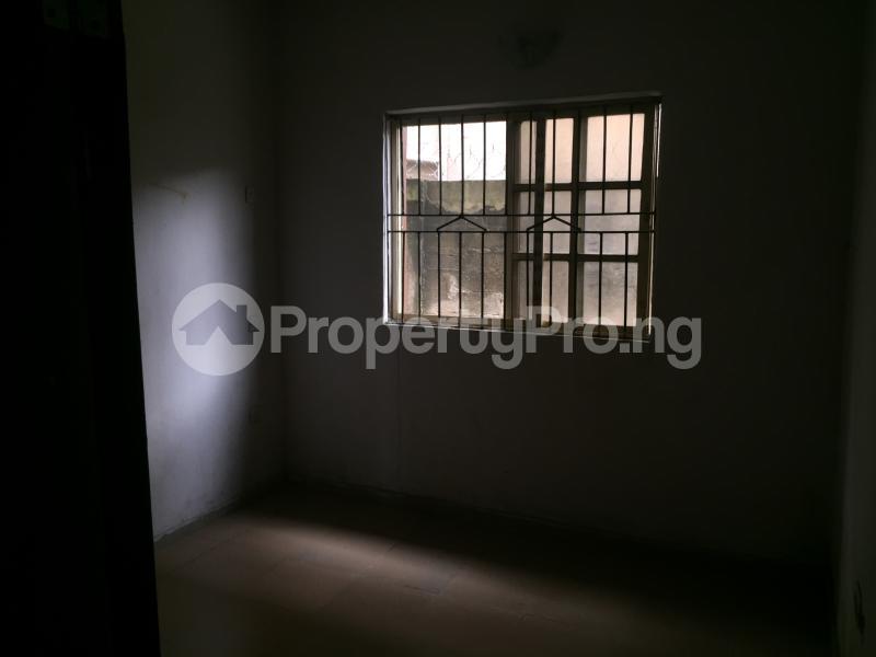 3 bedroom Flat / Apartment for rent Bailey  Abule-Ijesha Yaba Lagos - 5