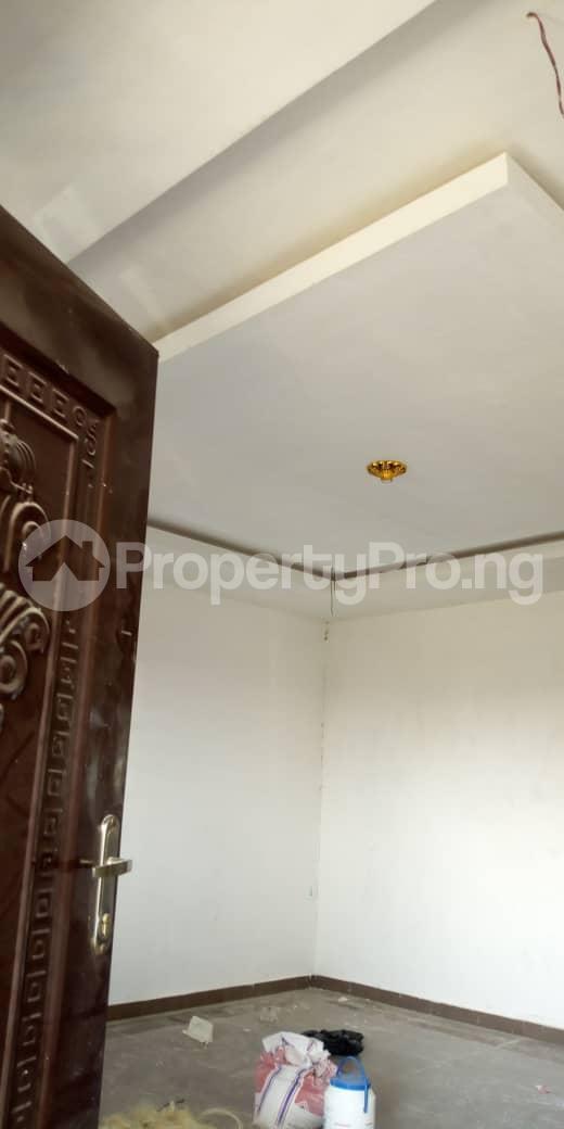 Flat / Apartment for rent Ire Akari Estate, Akala express. Akala Express Ibadan Oyo - 8