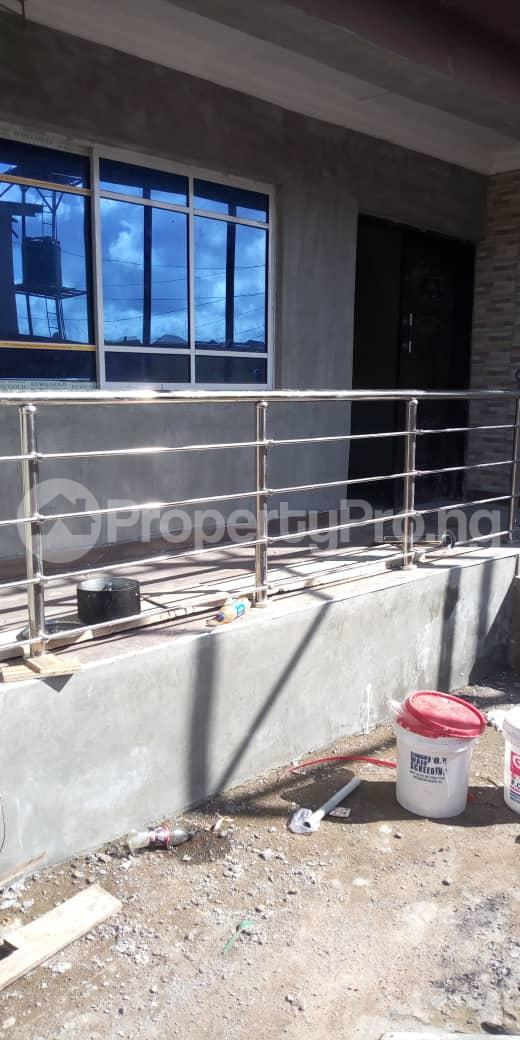 Flat / Apartment for rent Ire Akari Estate, Akala express. Akala Express Ibadan Oyo - 2