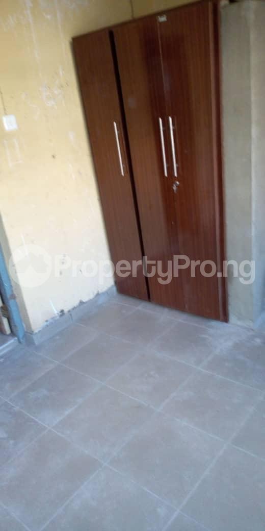 Flat / Apartment for rent Ire Akari Estate, Akala express. Akala Express Ibadan Oyo - 0
