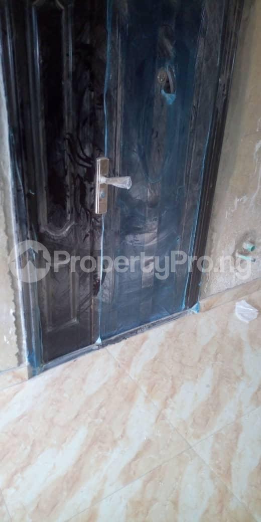 Flat / Apartment for rent Ire Akari Estate, Akala express. Akala Express Ibadan Oyo - 7