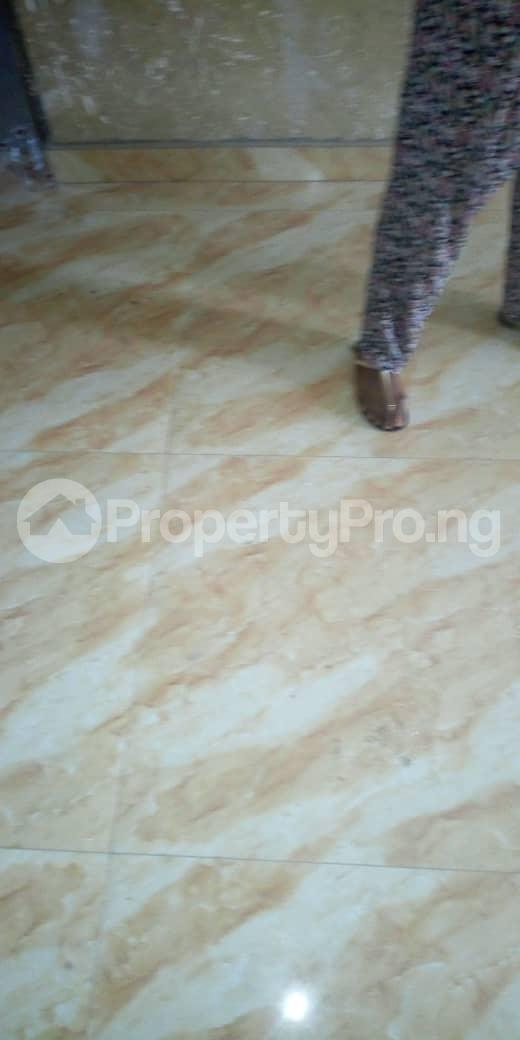 Flat / Apartment for rent Ire Akari Estate, Akala express. Akala Express Ibadan Oyo - 6