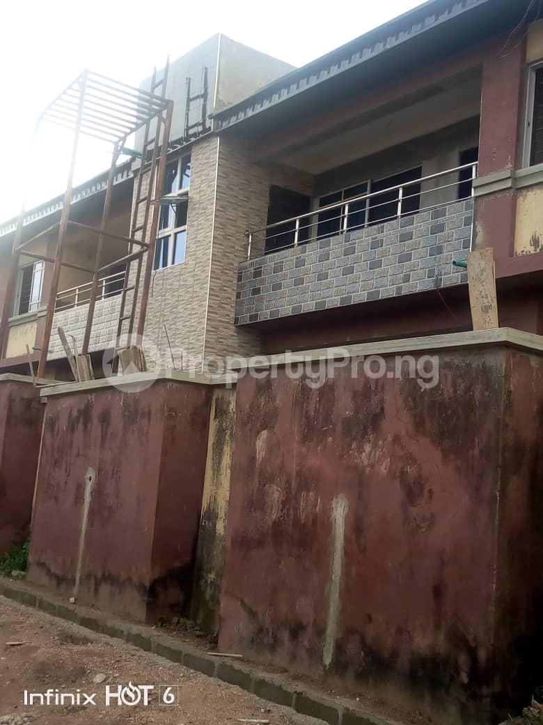 Flat / Apartment for rent Ire Akari Estate, Akala express. Akala Express Ibadan Oyo - 3