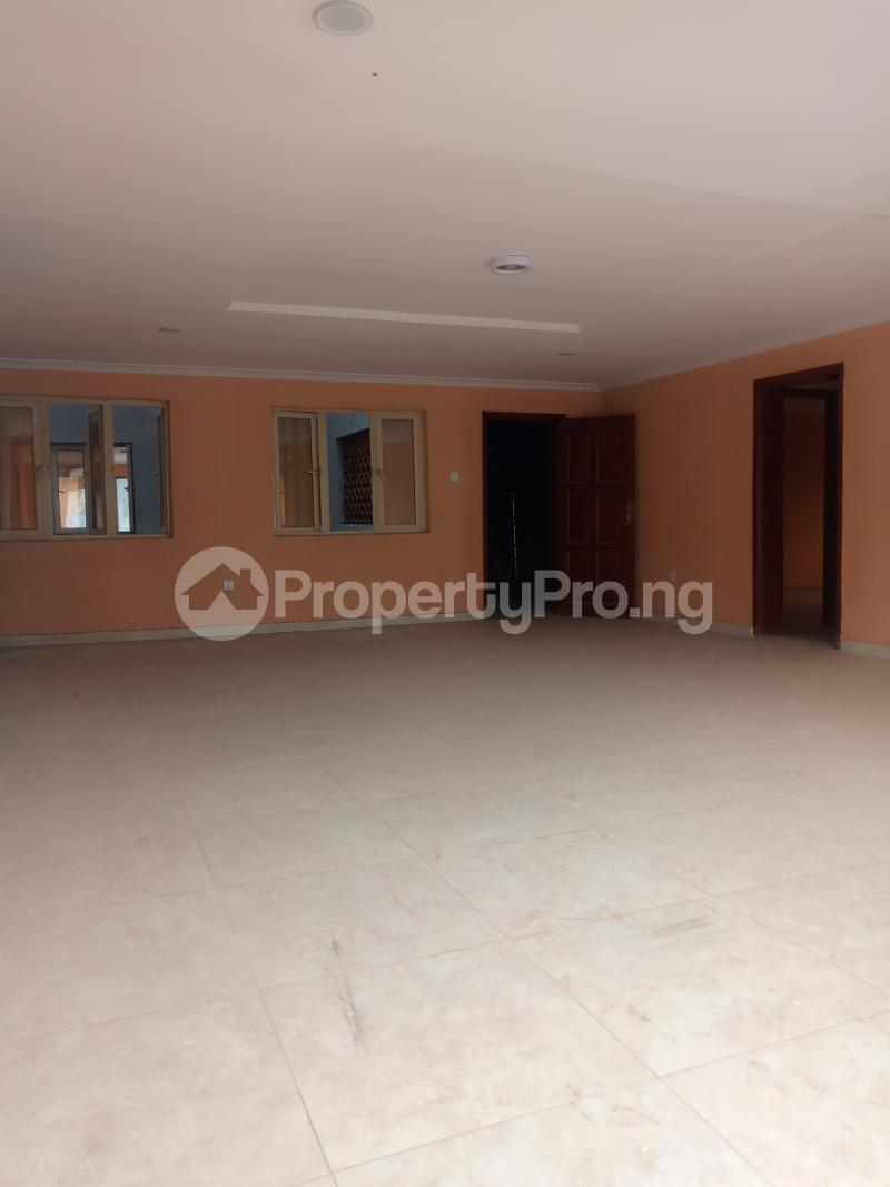 3 bedroom Flat / Apartment for rent An Estate Anthony Village Maryland Lagos - 9