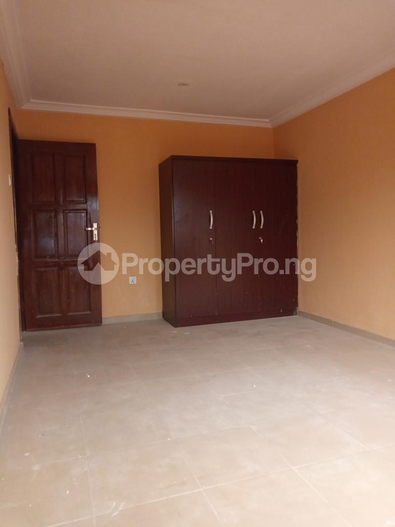 3 bedroom Flat / Apartment for rent An Estate Anthony Village Maryland Lagos - 5
