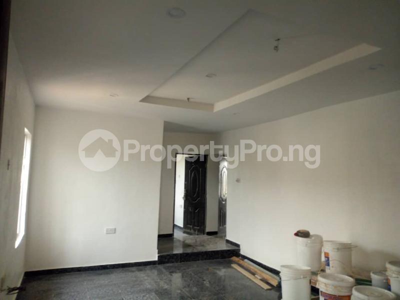 3 bedroom Blocks of Flats for rent   Ipaja road Ipaja Lagos - 8
