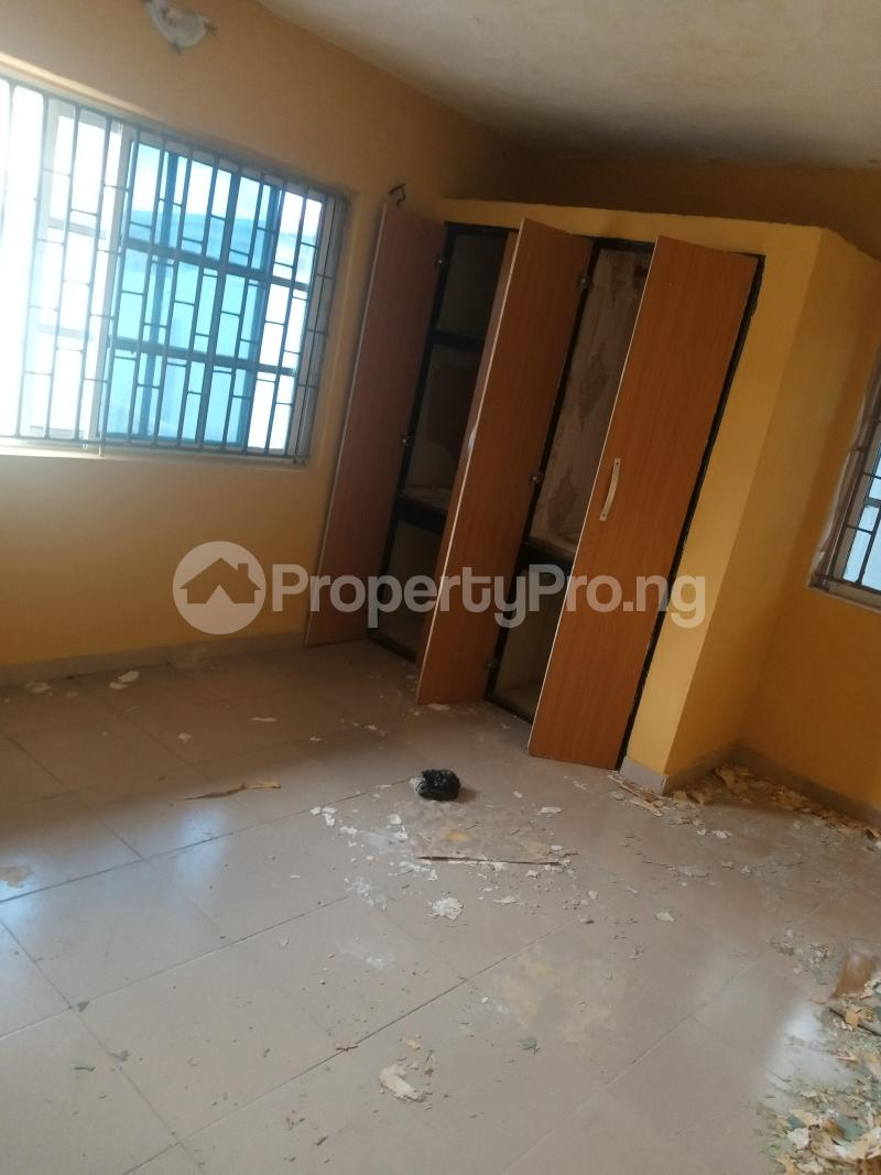 3 bedroom Flat / Apartment for rent Off Ogunlana street Ikosi Ketu Ikosi-Ketu Kosofe/Ikosi Lagos - 6