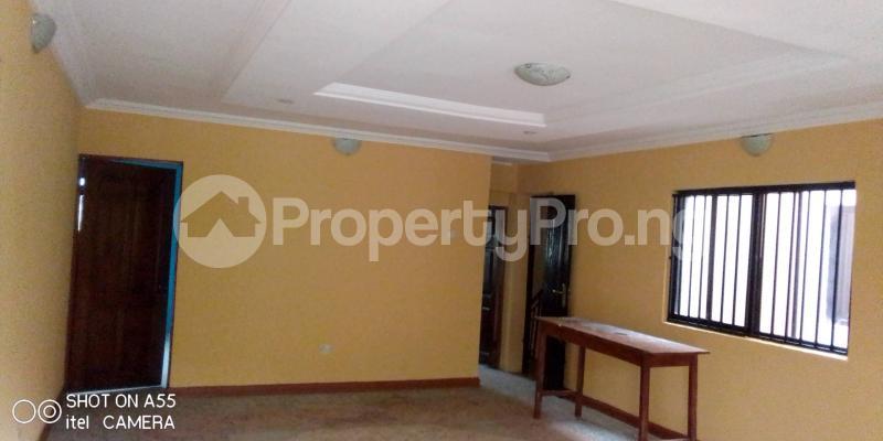 3 bedroom Blocks of Flats House for rent Peace estate Baruwa Ipaja Lagos - 10