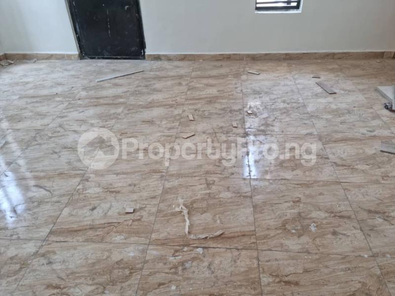 3 bedroom Blocks of Flats for rent Diamond Estate, Command Rd Ipaja road Ipaja Lagos - 3