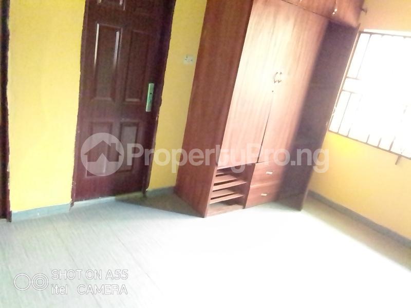 3 bedroom Blocks of Flats for rent Peace Estate Baruwa Ipaja Lagos - 6