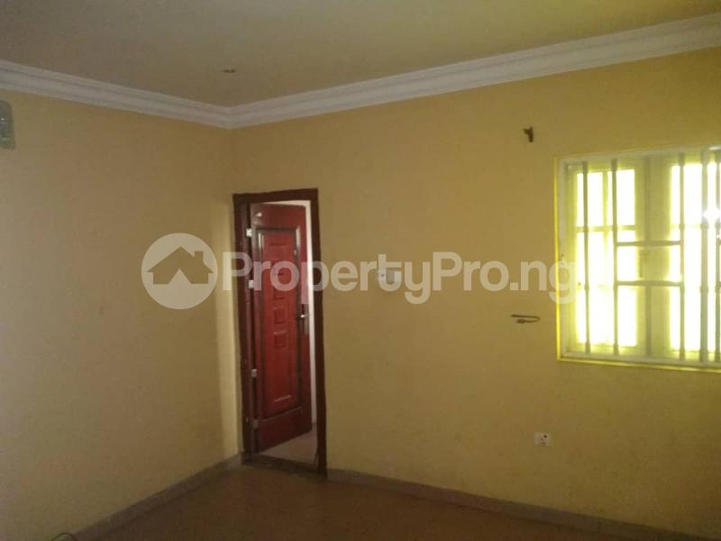 3 bedroom Blocks of Flats for rent Ogba Off College Road Harmony Estate Aguda(Ogba) Ogba Lagos - 4