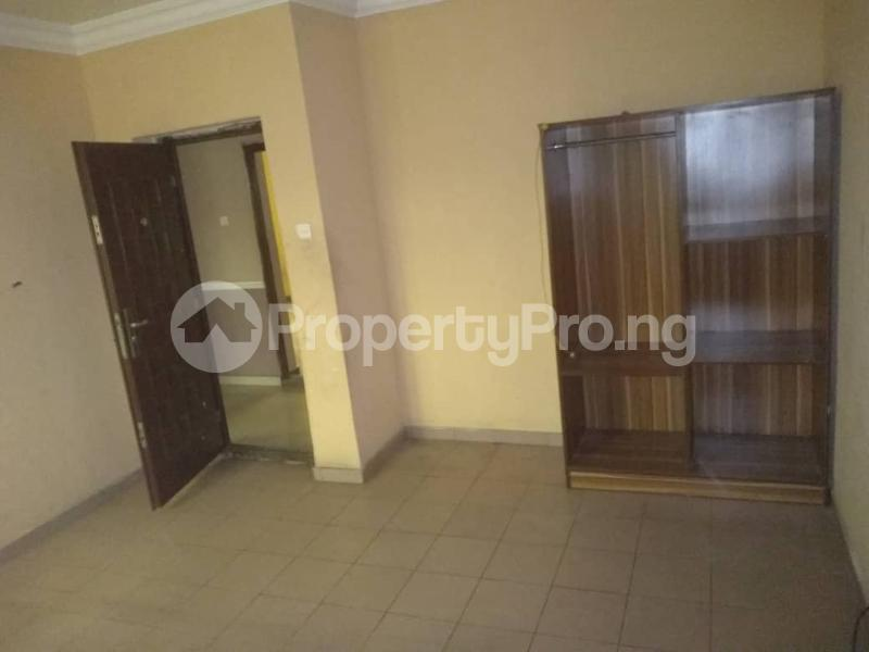 3 bedroom Blocks of Flats for rent Ogba Off College Road Harmony Estate Aguda(Ogba) Ogba Lagos - 13