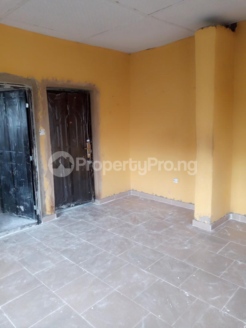4 bedroom Detached Bungalow House for sale Oritamerin,Bako Apata Ibadan Apata Ibadan Oyo - 8