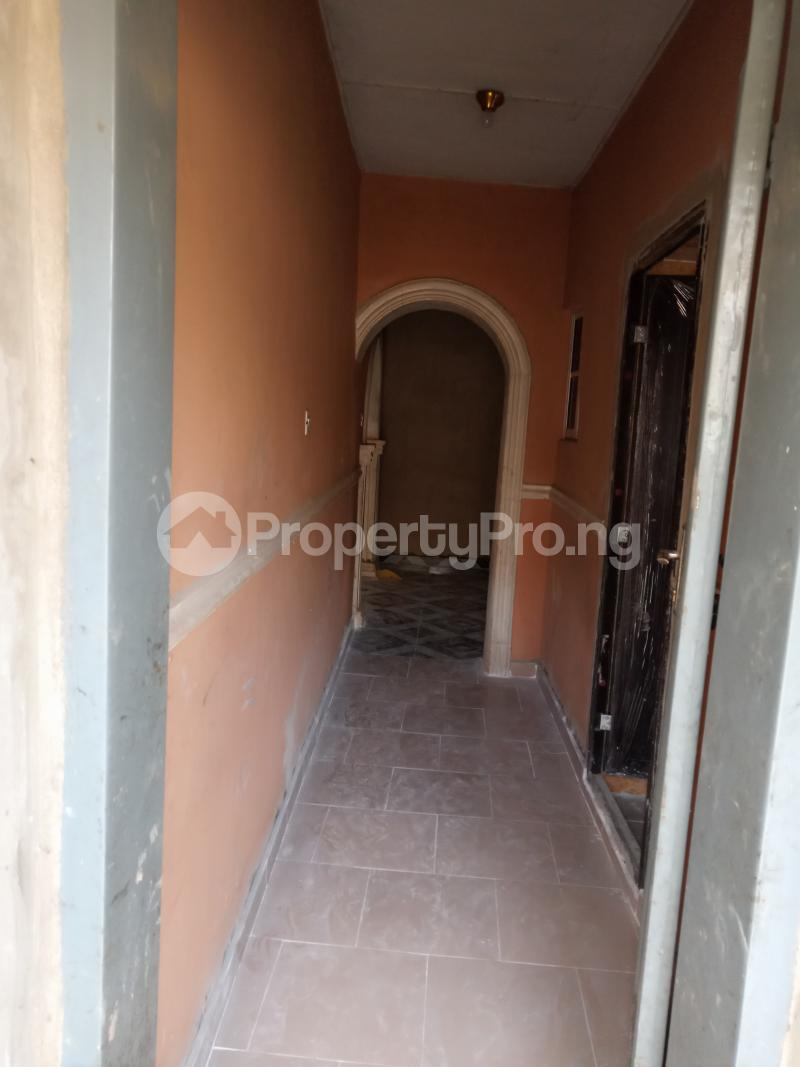 4 bedroom Detached Bungalow House for sale Oritamerin,Bako Apata Ibadan Apata Ibadan Oyo - 9