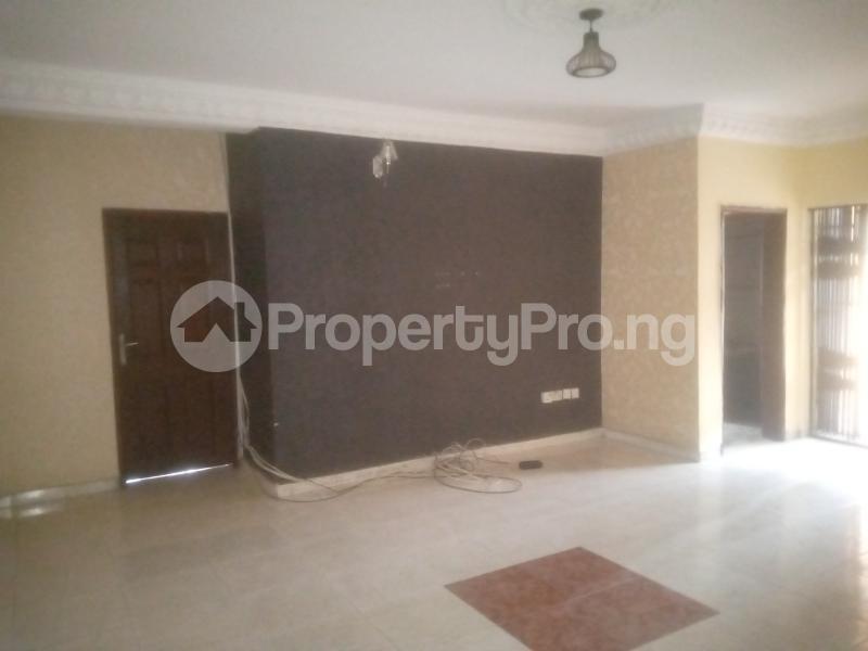 4 bedroom Flat / Apartment for rent   Lekki Phase 1 Lekki Lagos - 5