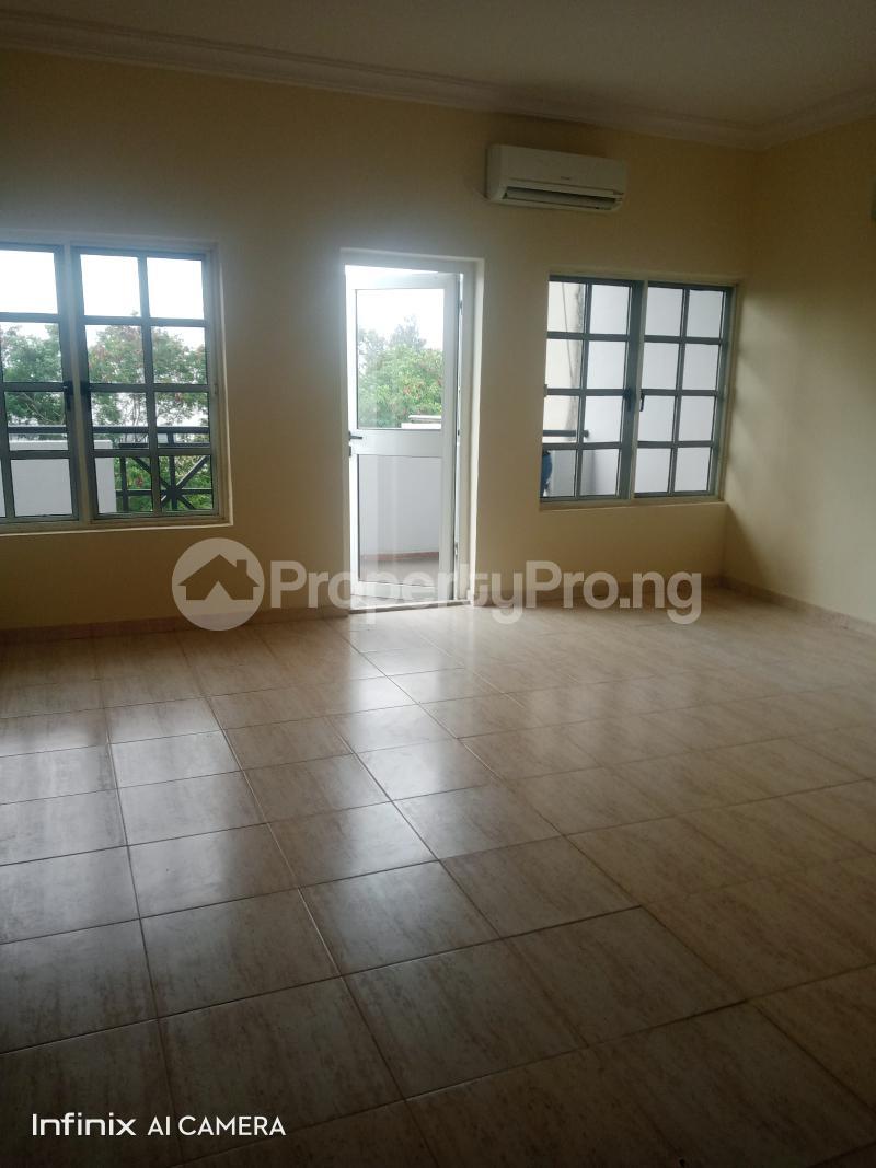 4 bedroom Terraced Duplex for rent Banana Island Estate Ikoyi Banana Island Ikoyi Lagos - 1