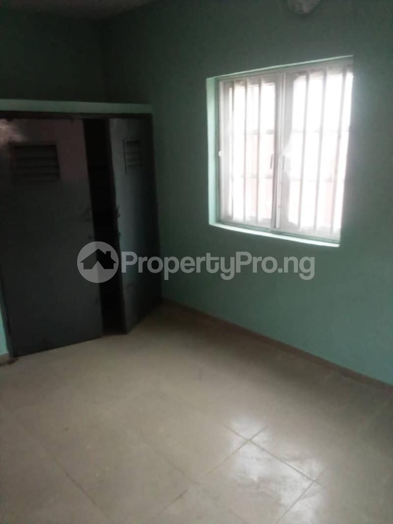 3 bedroom Flat / Apartment for sale Femola, Scout Camp, Felele Challenge Ibadan Oyo - 6