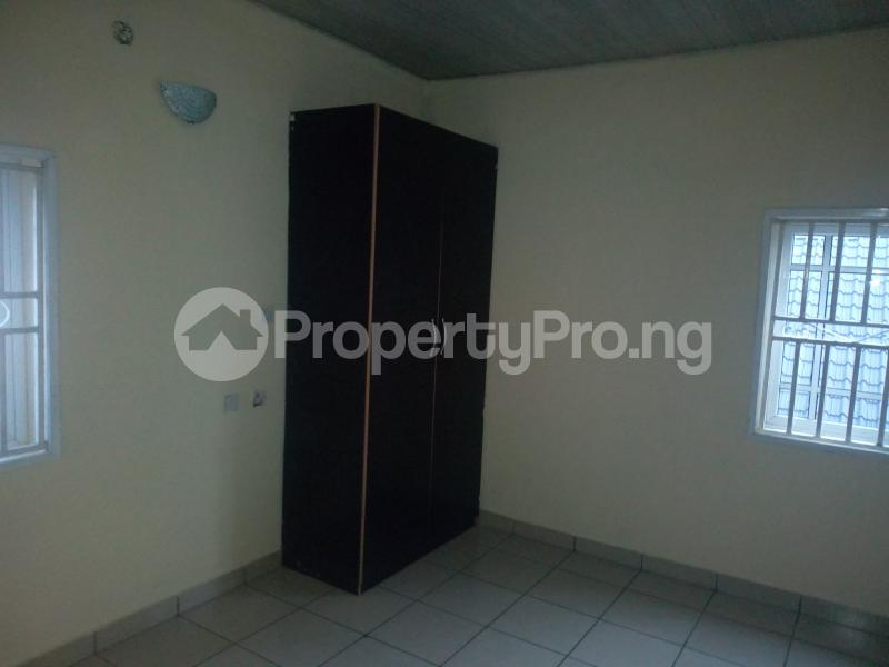 3 bedroom Flat / Apartment for rent Peter Odili Road Port Harcourt Rivers - 3