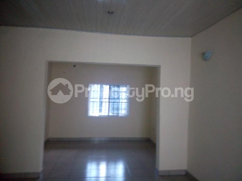 3 bedroom Flat / Apartment for rent Peter Odili Road Port Harcourt Rivers - 0