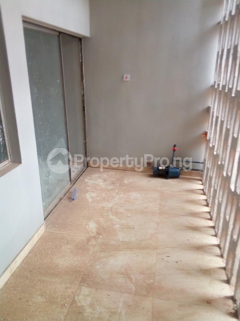 3 bedroom Penthouse Flat / Apartment for sale CBN quarters trans ekulu enugu  Enugu Enugu - 9