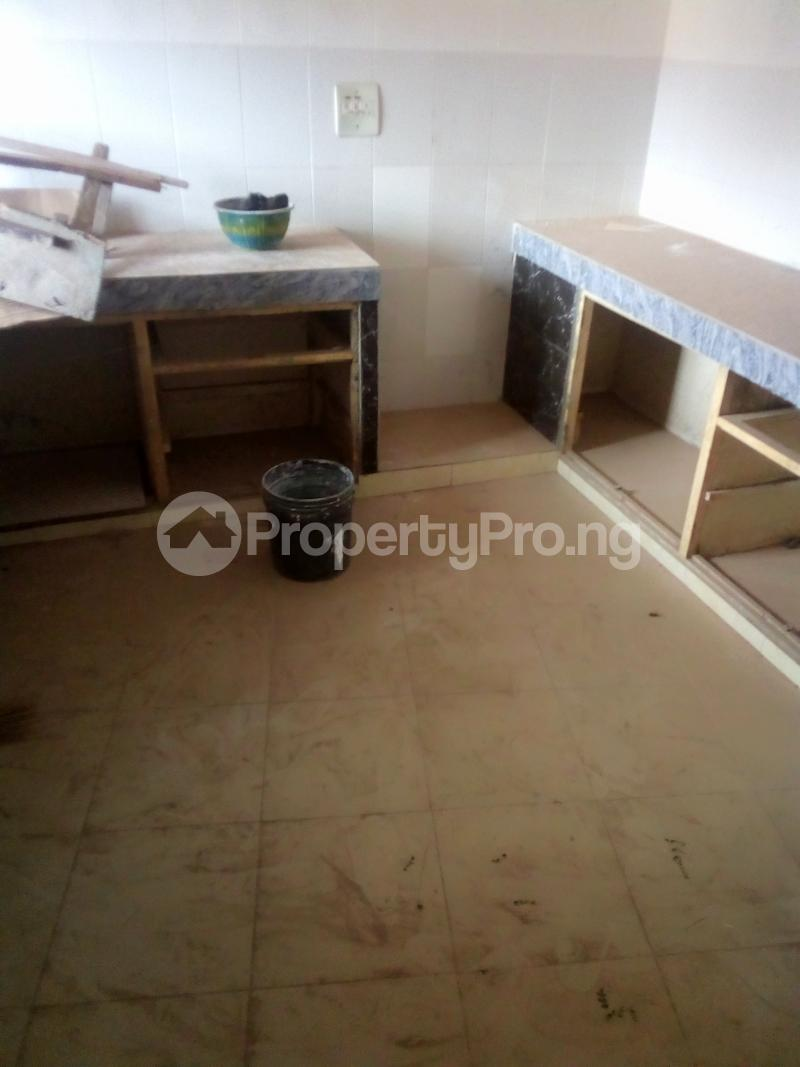 3 bedroom Penthouse Flat / Apartment for sale CBN quarters trans ekulu enugu  Enugu Enugu - 1