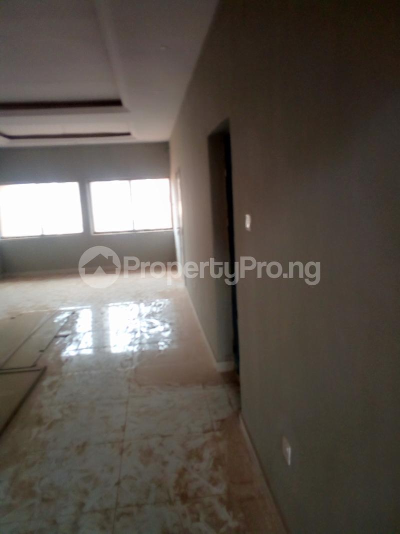 3 bedroom Penthouse Flat / Apartment for sale CBN quarters trans ekulu enugu  Enugu Enugu - 7
