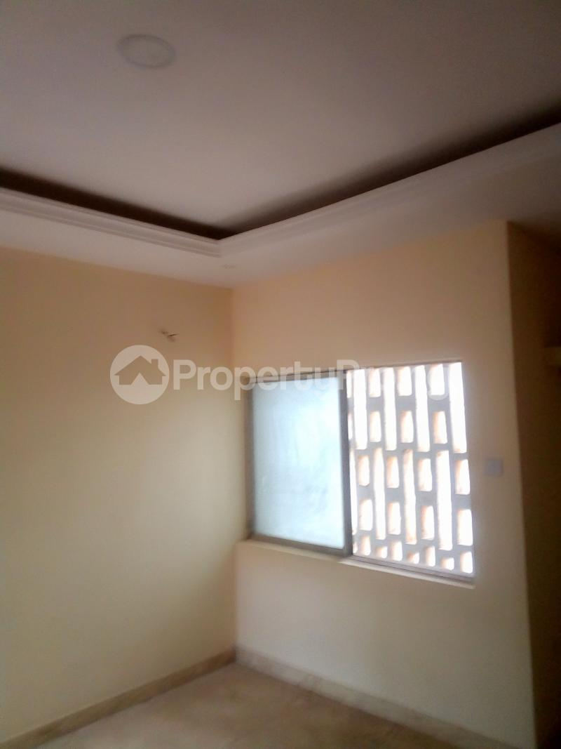 3 bedroom Penthouse Flat / Apartment for sale CBN quarters trans ekulu enugu  Enugu Enugu - 11