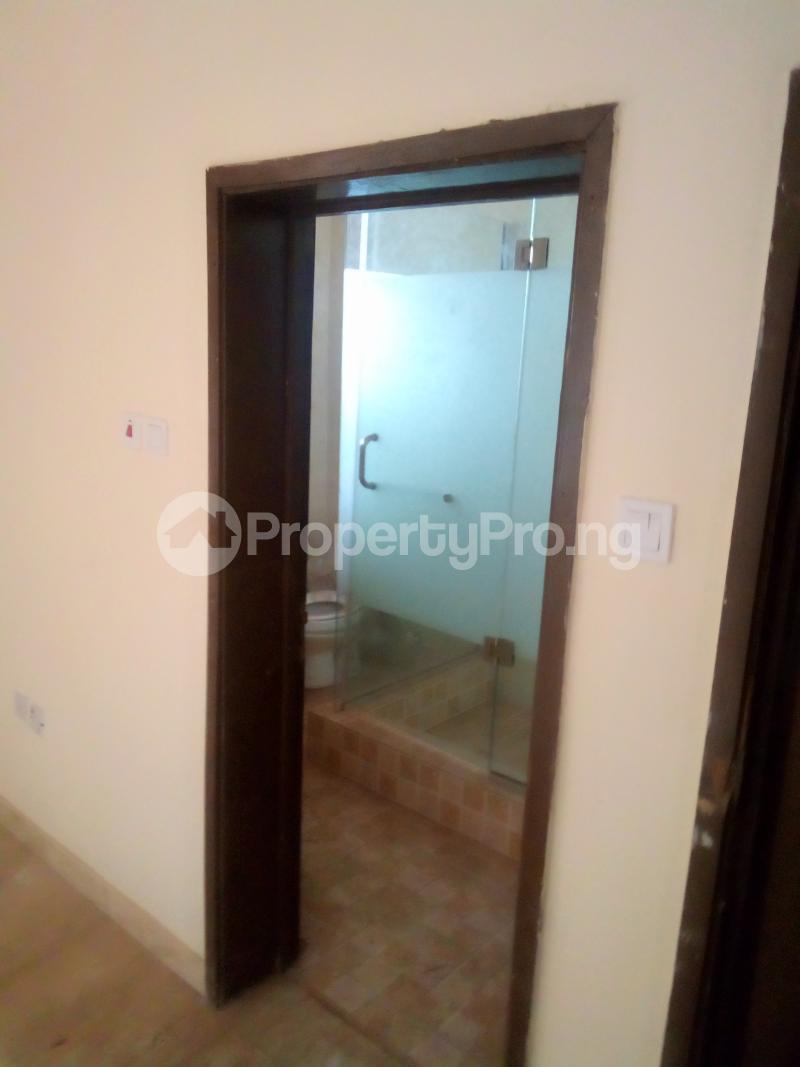 3 bedroom Penthouse Flat / Apartment for sale CBN quarters trans ekulu enugu  Enugu Enugu - 10