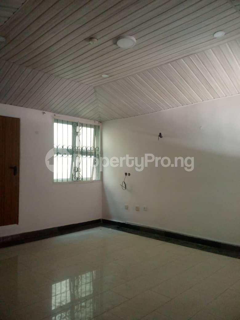 1 bedroom mini flat  Mini flat Flat / Apartment for rent  Location :marwa beside Lagoon sch Lekki Phase 1 Lekki Lagos - 0